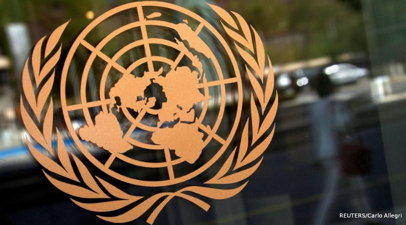ONU Acordo de Paris metas climáticas