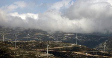 subsídios climáticos