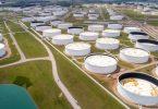 Big Oil carbono zero