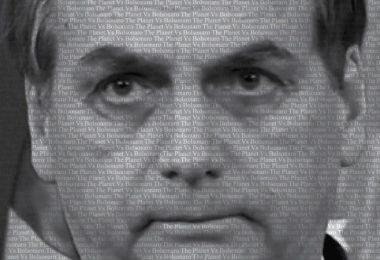 Bolsonaro Haia