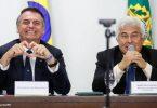 Marcos Pontes orçamento ciência