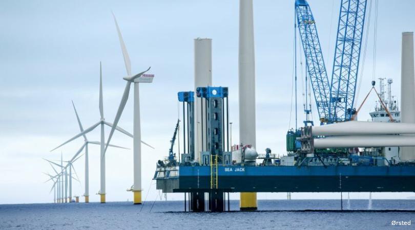 energia limpa investimentos