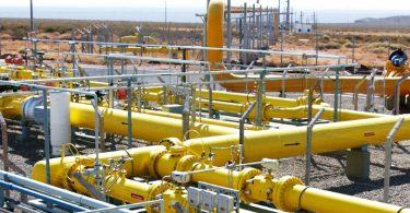 metano compensação redução emissão