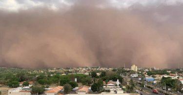 tempestade de poeira habboo